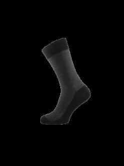 луксозни чорапи пениран памук