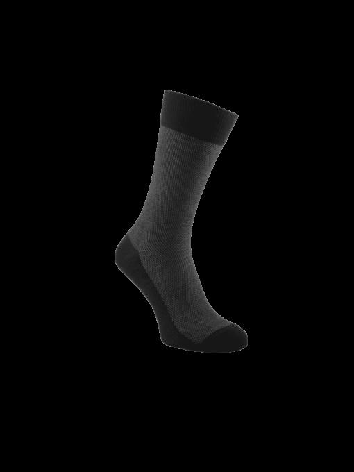 чорапи от пениран памук