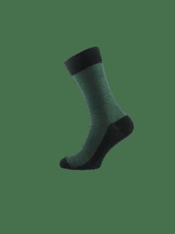 памучни чорапи за мъже лукс