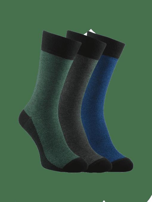 производител на чорапи