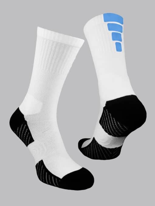 спортни чорапи черни1