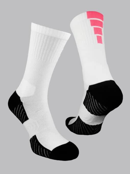 страхотни чорапи