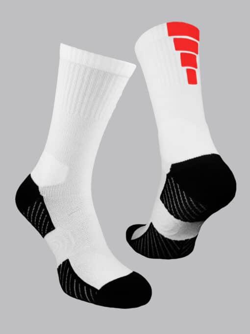 спортни чорапи