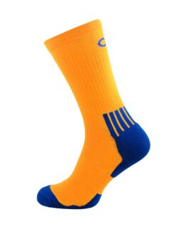 мултиспорт чорапи оранжеви