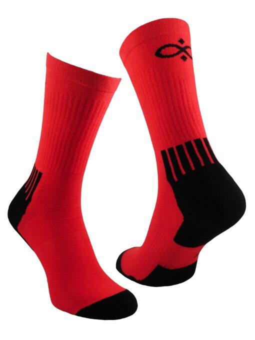 български чорапи