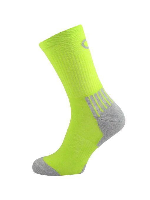 страхотни чорапи зелени