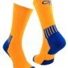 перфектните спортни чорапи