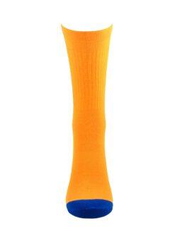 евър сокс спортни чорапи