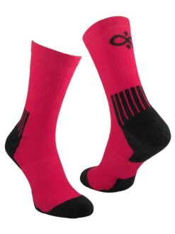 магазин за чорапи