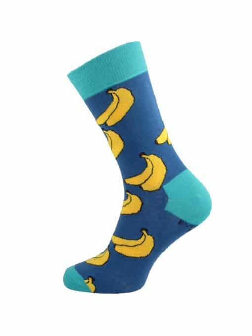шарени чорапи
