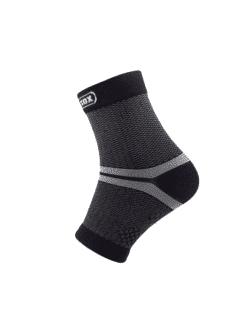 компресивни чорапи ръкав
