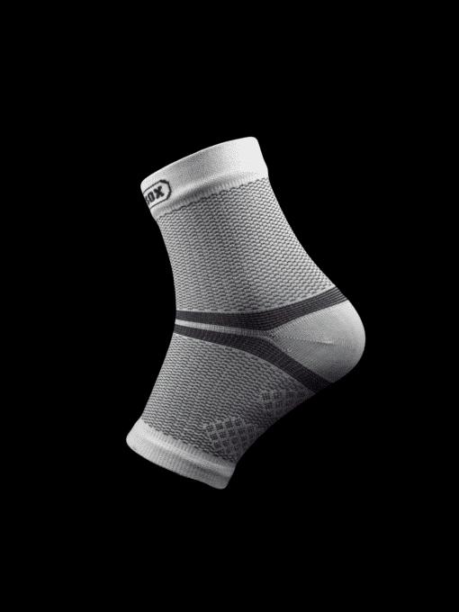 медицински чорапи