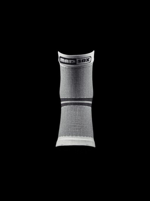компресивни чорапи бяло1