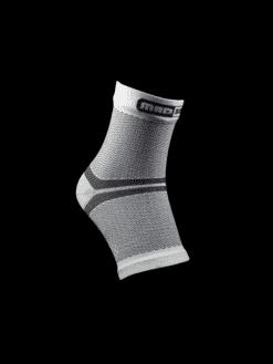 компресивни чорапи бяло