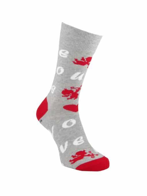 чорапи на ангелчета