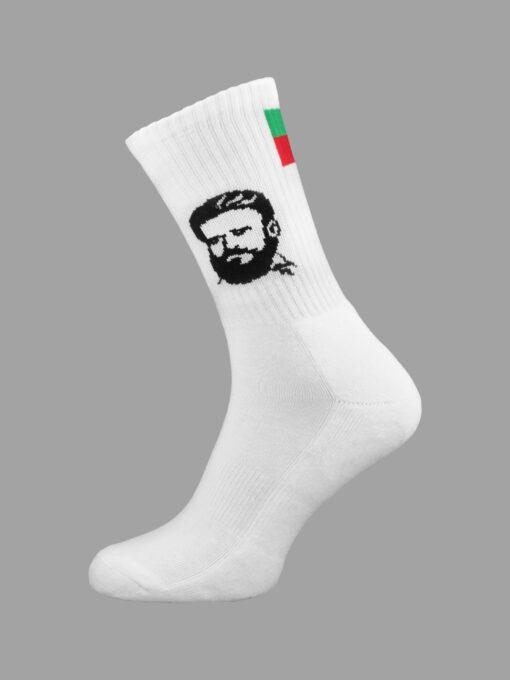 чорапи христо ботев