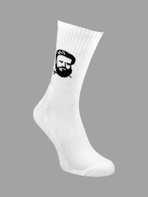 чорапи 3 март