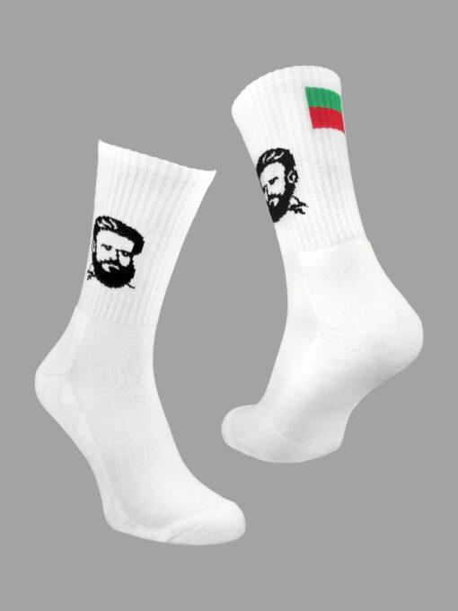 чорапи ботев