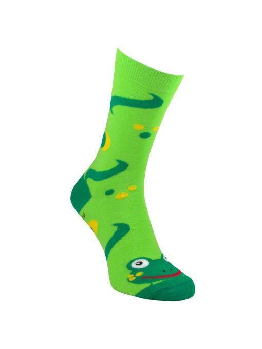 Чорапи с Жаба