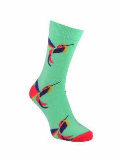 чорапи колибри