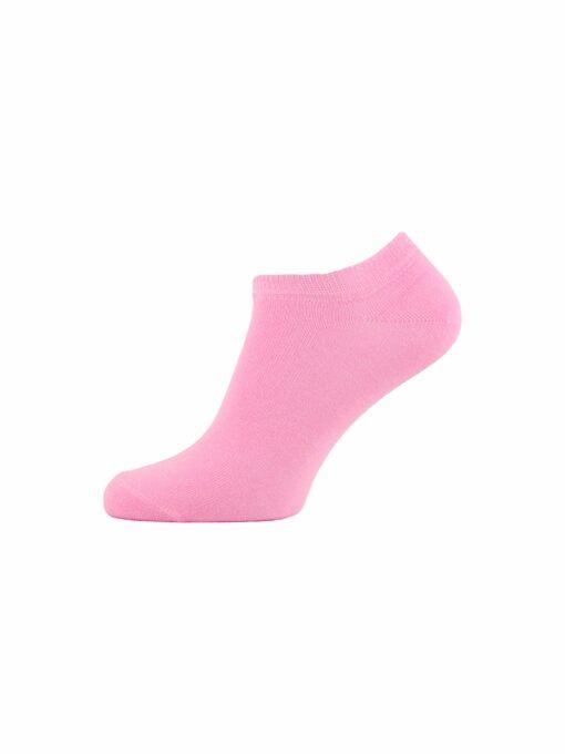 дамски терлици розово