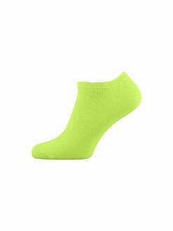 зелени терлици