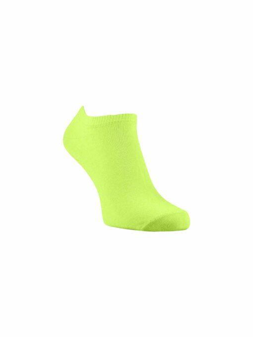 главни зелени терлици