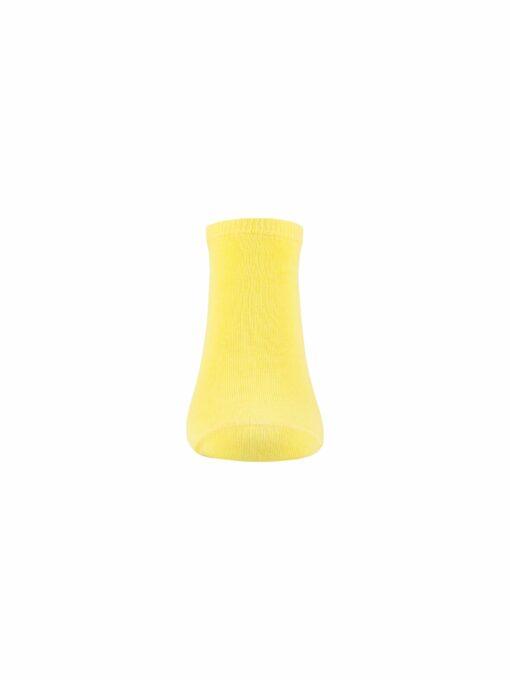 жълти терлици