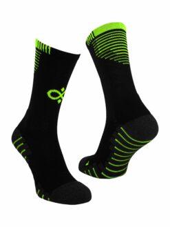 чорапи за фитнес