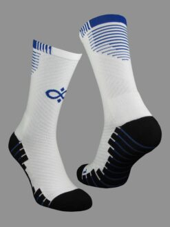 чорапи за интензивен спорт