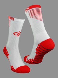 чорапи за спорт и фитнес