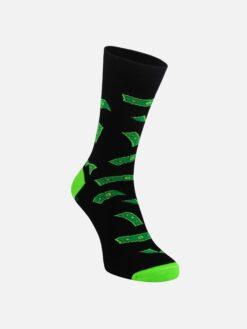 чорапи с пари
