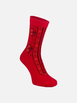 чорапи шевици