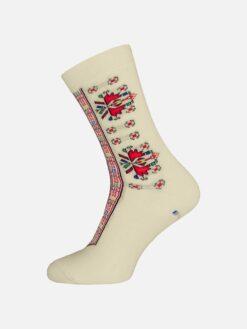 чорапи с шевици бг