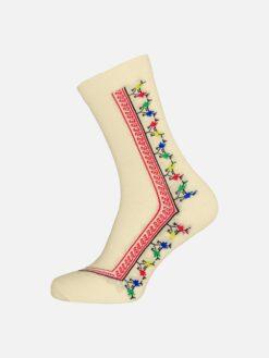 народни чорапи